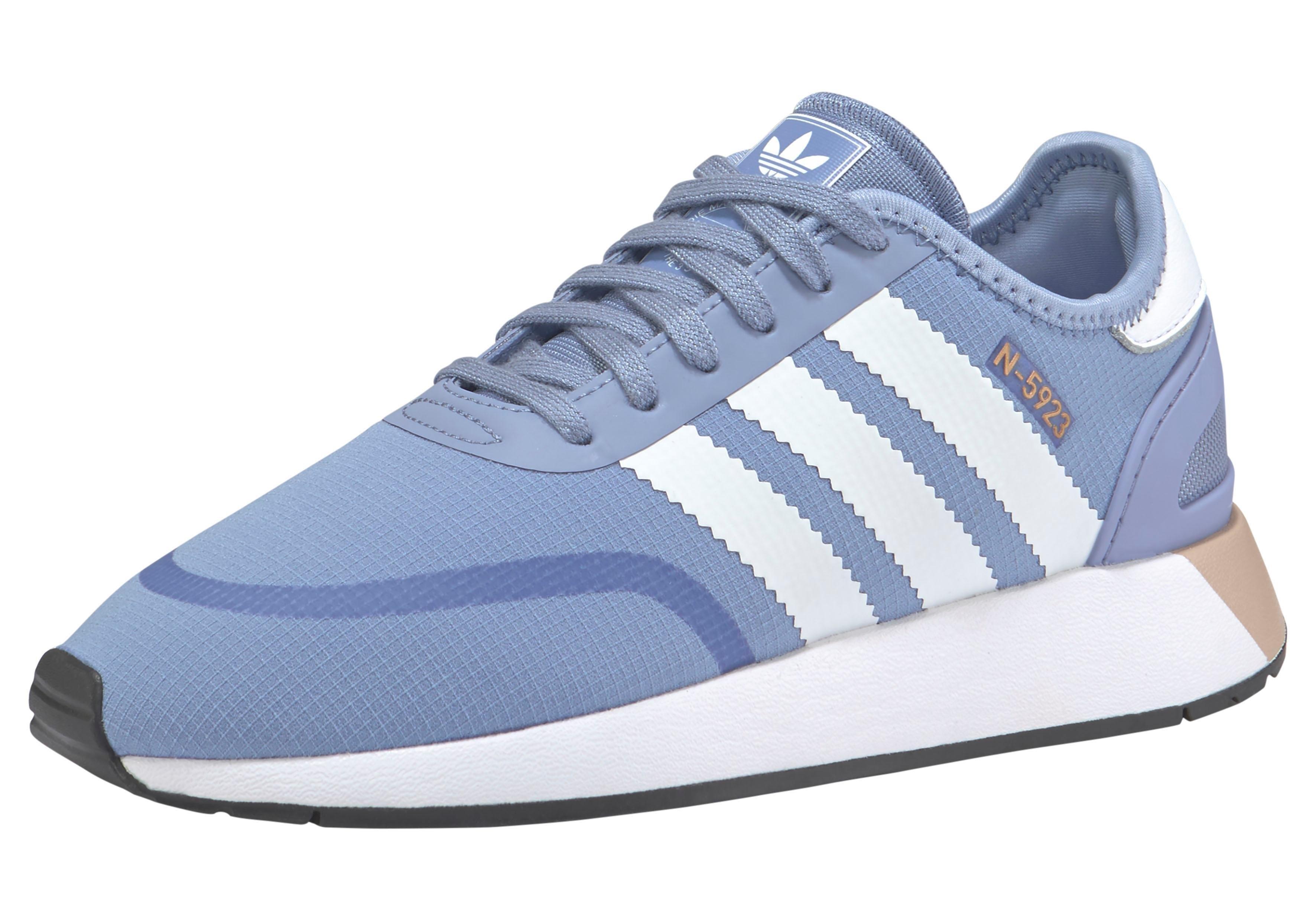 0b25a5a9c29 adidas Originals sneakers »N-5923 W1« vind je bij | OTTO