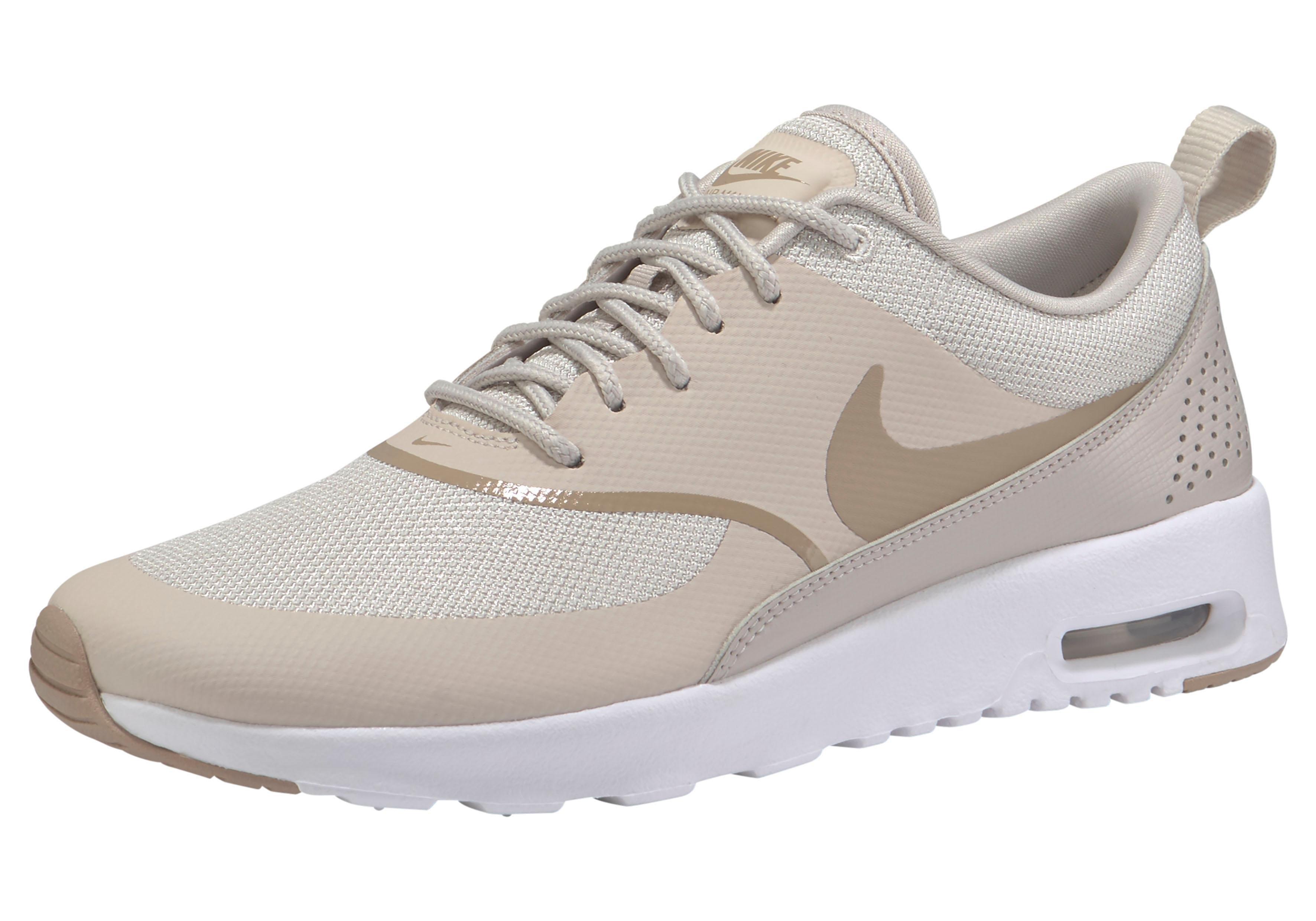 8490910ca91 Nike Sportswear sneakers »Air Max Thea« makkelijk besteld | OTTO