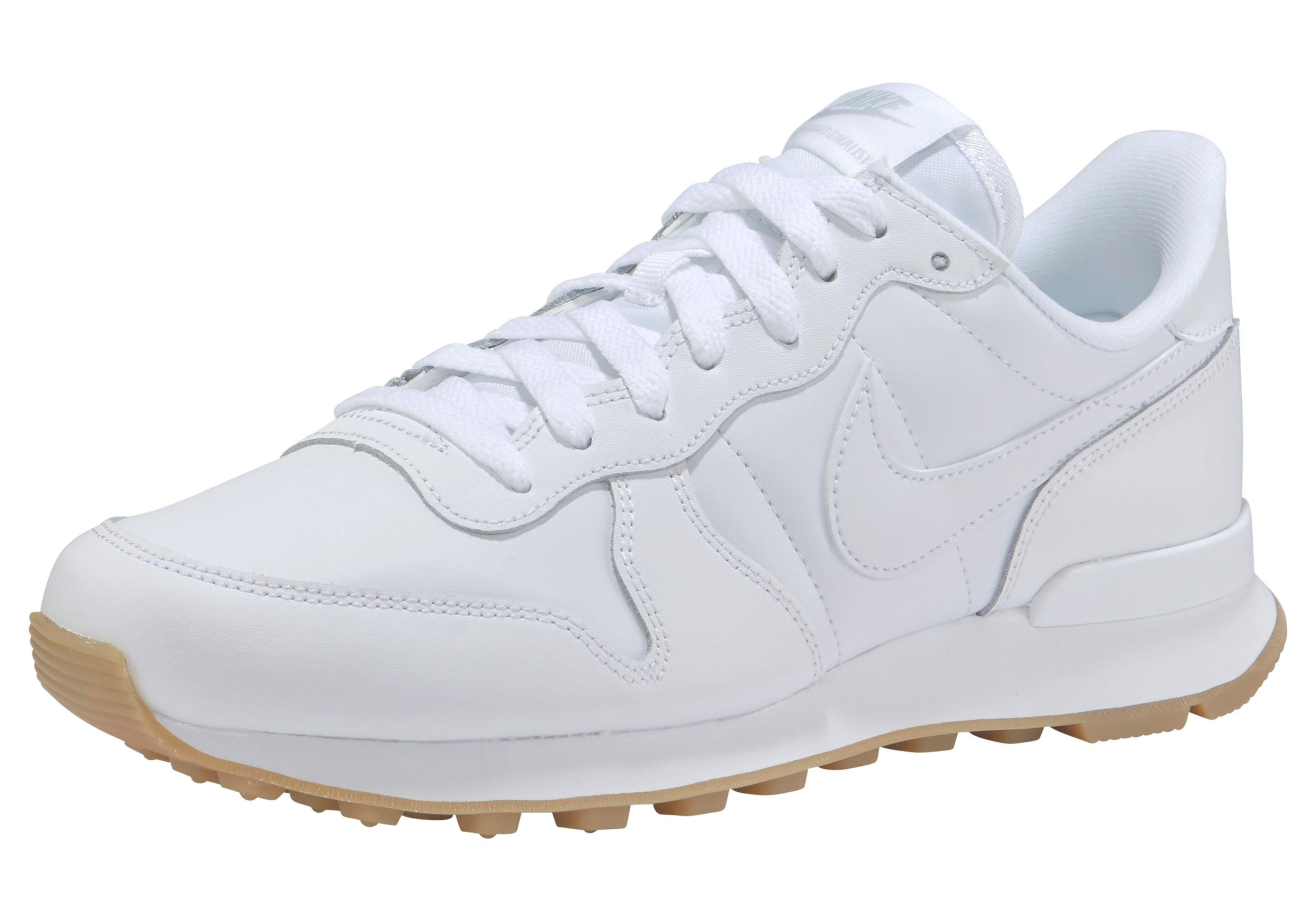 8d1b30404bf ... Nike Sportswear sneakers »Wmns Air Max Axis«, VANS Sneakers Old Skool,  Nike Sportswear sneakers »Wmns Air Max Axis«, adidas Originals sneakers »  ...