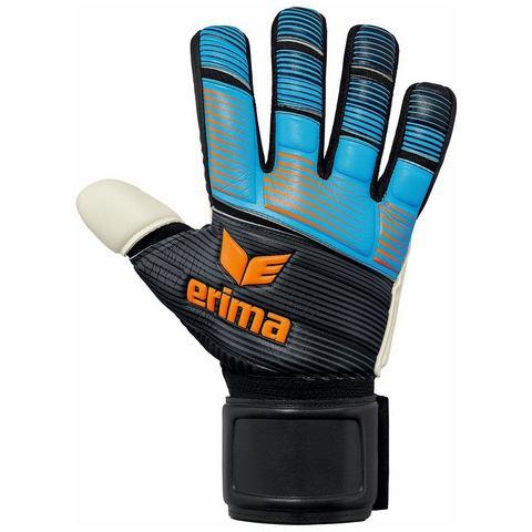 NU 15% KORTING: ERIMA Skinator Training NF keeperhandschoenen