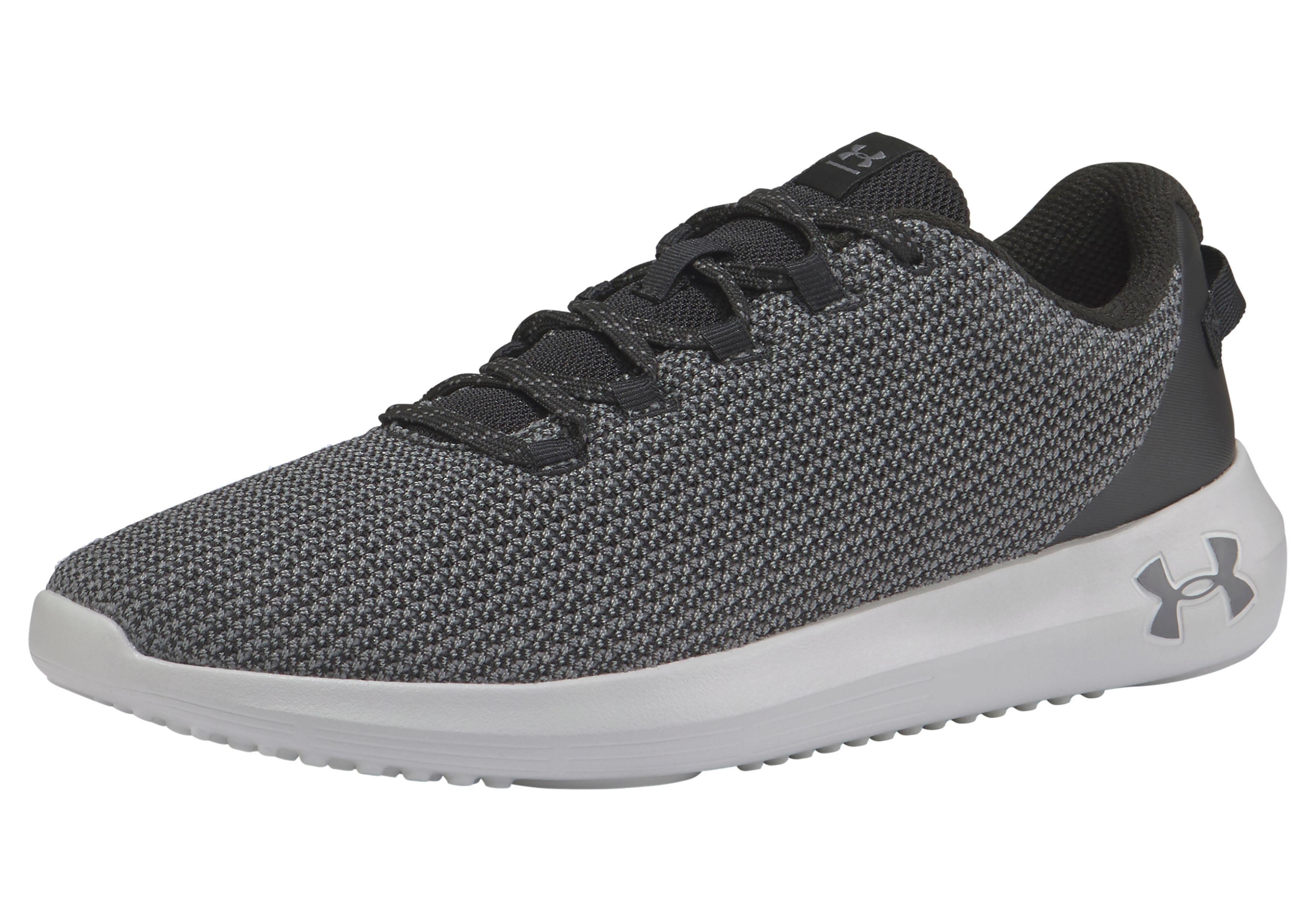 Op zoek naar een Under Armour® sneakers »Ripple«? Koop online bij OTTO