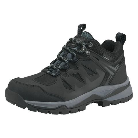 Icepeak outdoorschoenen Will W