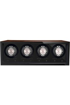 boxy watchwinder »boxy bldc safe 04, 309264« bruin