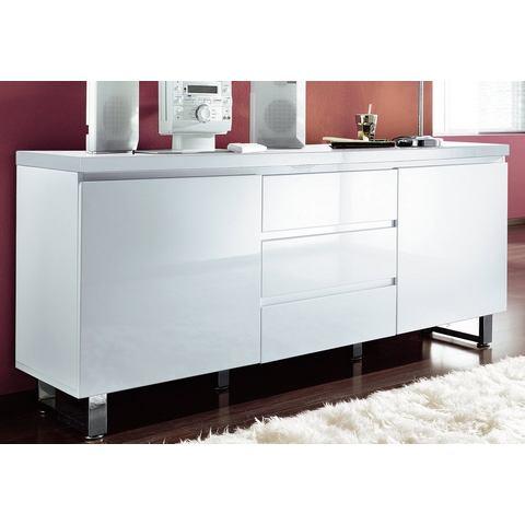 Dressoirs Sideboard 502993