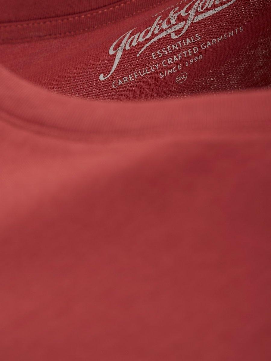 Online Bij shirt Plus T Logo Size Jones Jackamp; A543jqRcL