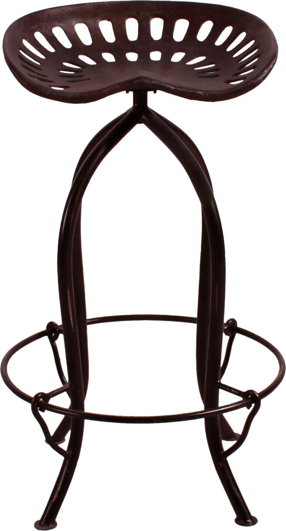 SIT barkruk This&That Tractorstoel op metalen frame voordelig en veilig online kopen