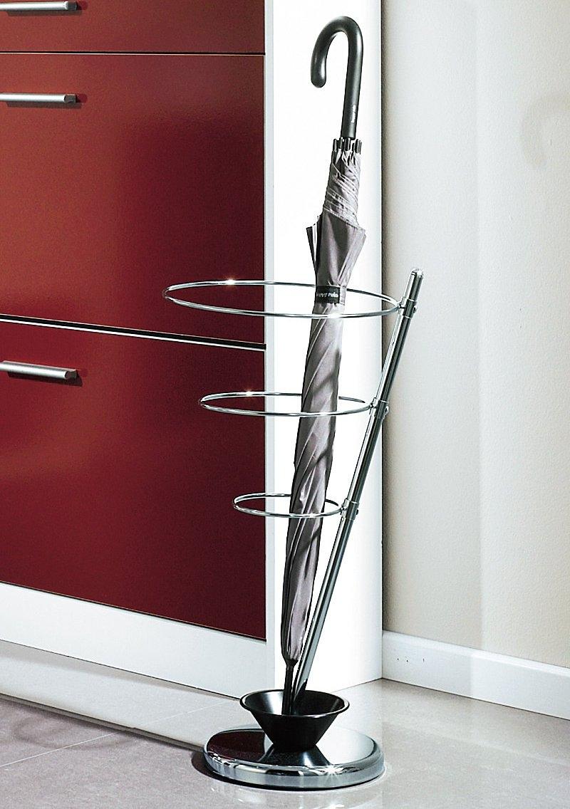 paraplustandaard nu online bestellen otto. Black Bedroom Furniture Sets. Home Design Ideas