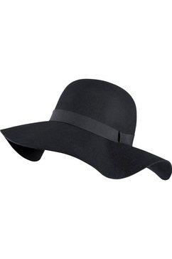 j.jayz slappe hoed zwart