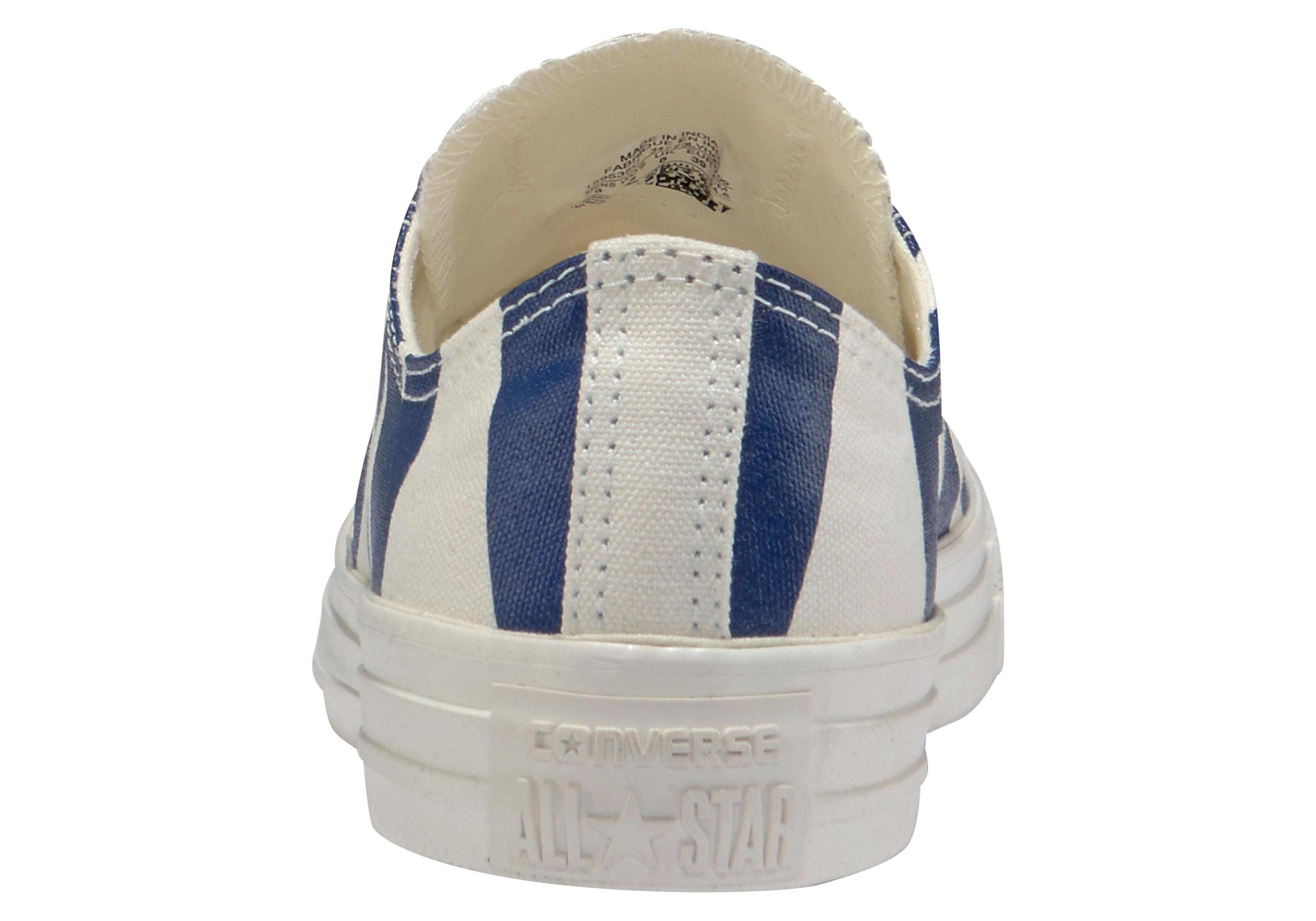 3089ebb2a46941 Converse sneakers »Chuck Taylor All Star Ox Big Logo« in de online ...