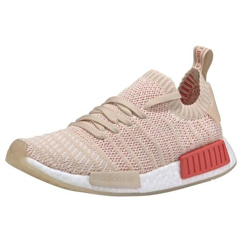 adidas originals-sneaker NMD_R1 STLT PK W in rose