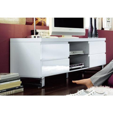 Lowboard TV-kast 152