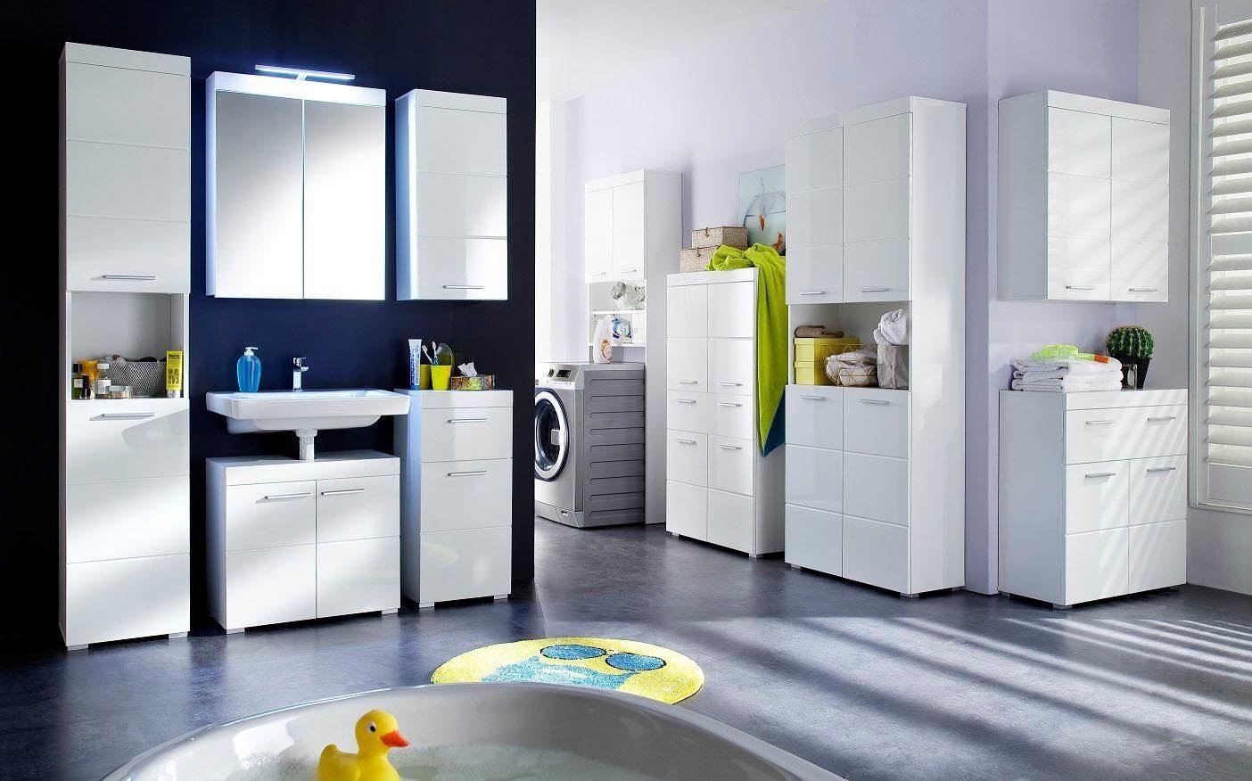 Kast Voor Wasmachine : Wasmachine wegwerken stunning de afvoer van de wasmachine moet