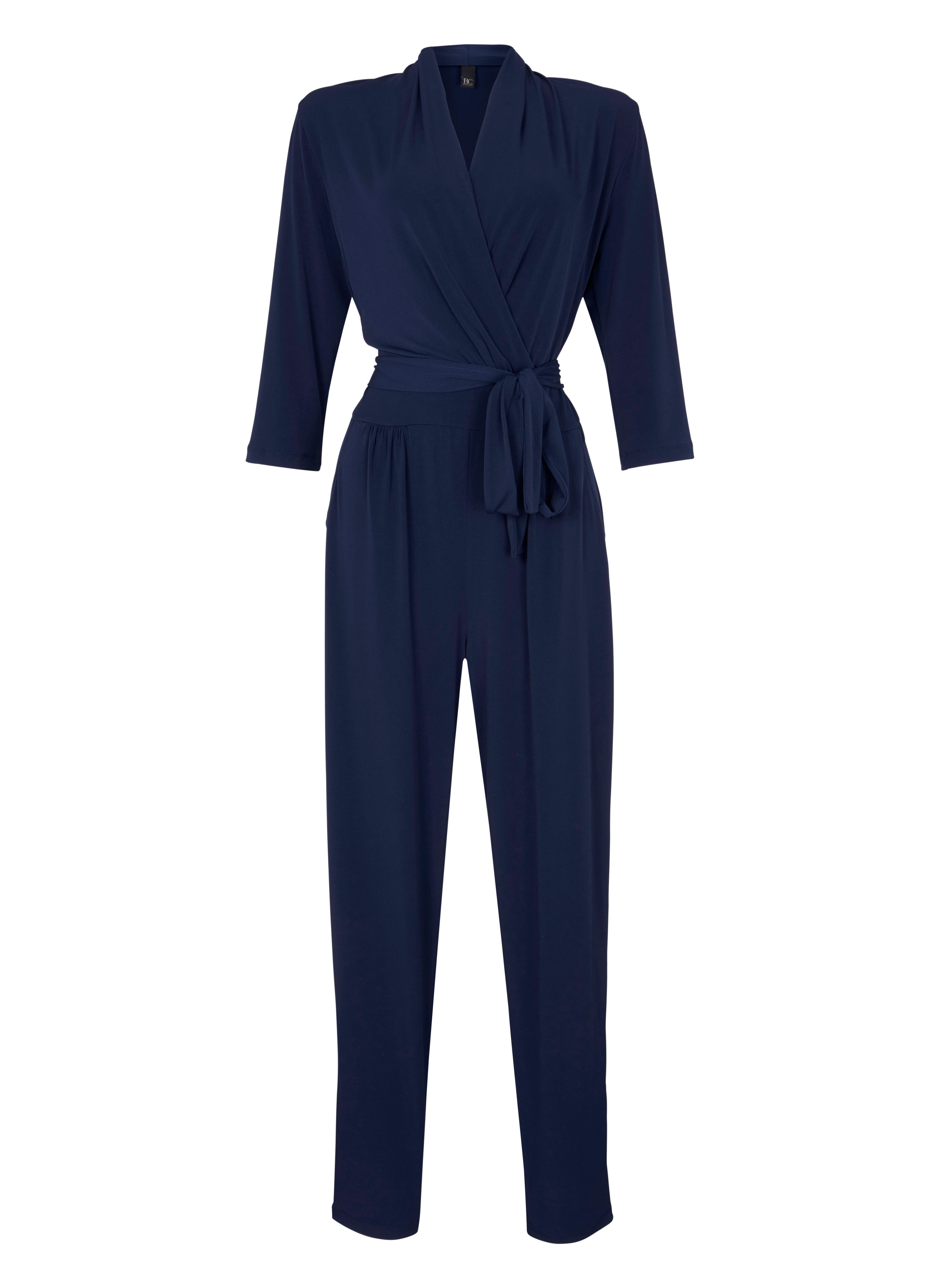Op zoek naar een Heine Casual Jumpsuit? Koop online bij OTTO