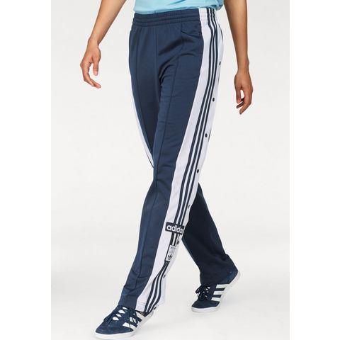 NU 15% KORTING: adidas Originals trainingsbroek ADIBREAK PANTS