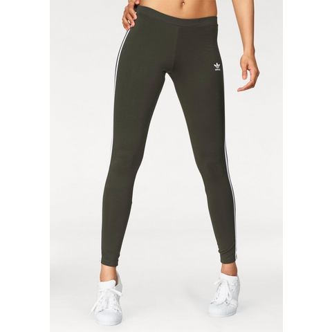 NU 15% KORTING: adidas Originals legging 3STR TIGHT