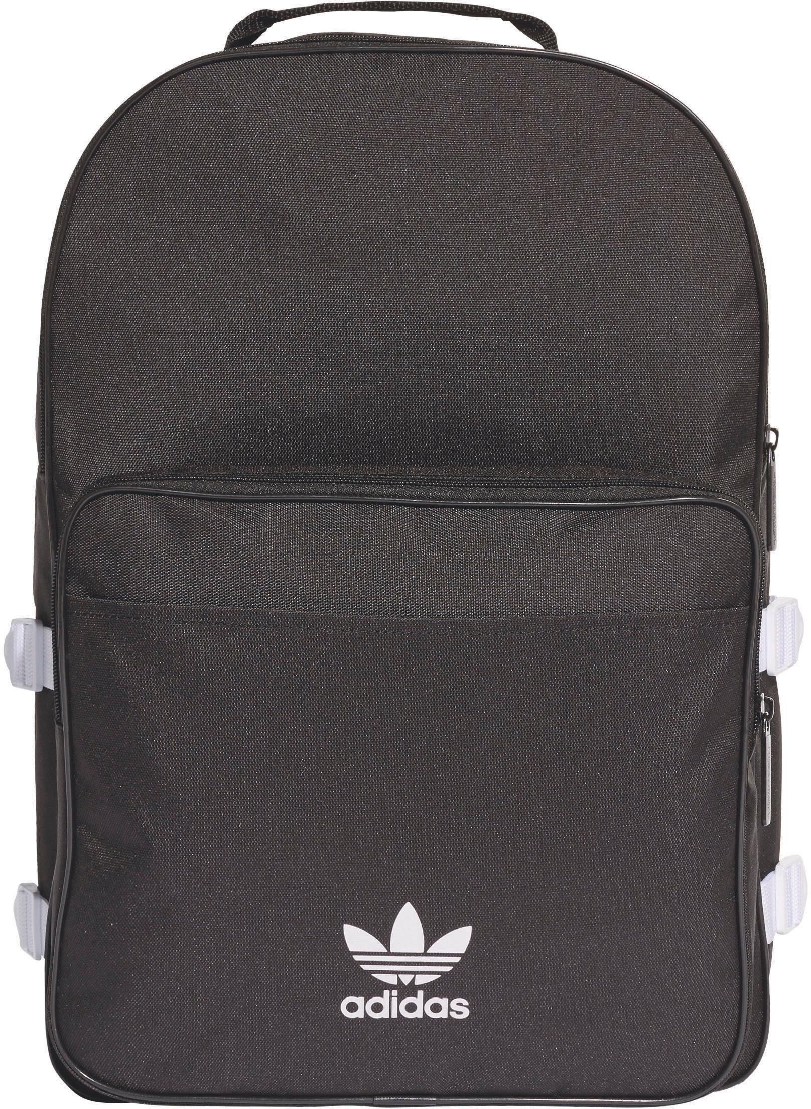 Originals Vind Adidas Sportrugzak Je »bp Otto Essential« Bij B4nOPqZn