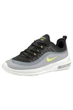 nike sportswear sneakers »air max axis« grijs