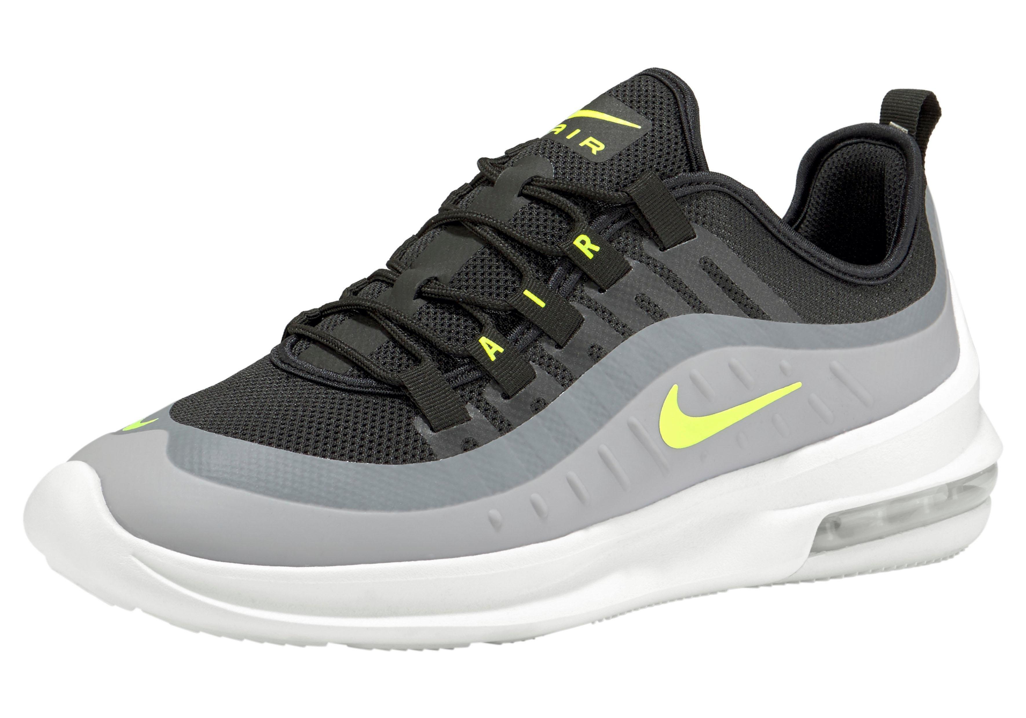 583e29f4f4e Nike Sportswear sneakers »Air Max Axis« bestellen bij | OTTO