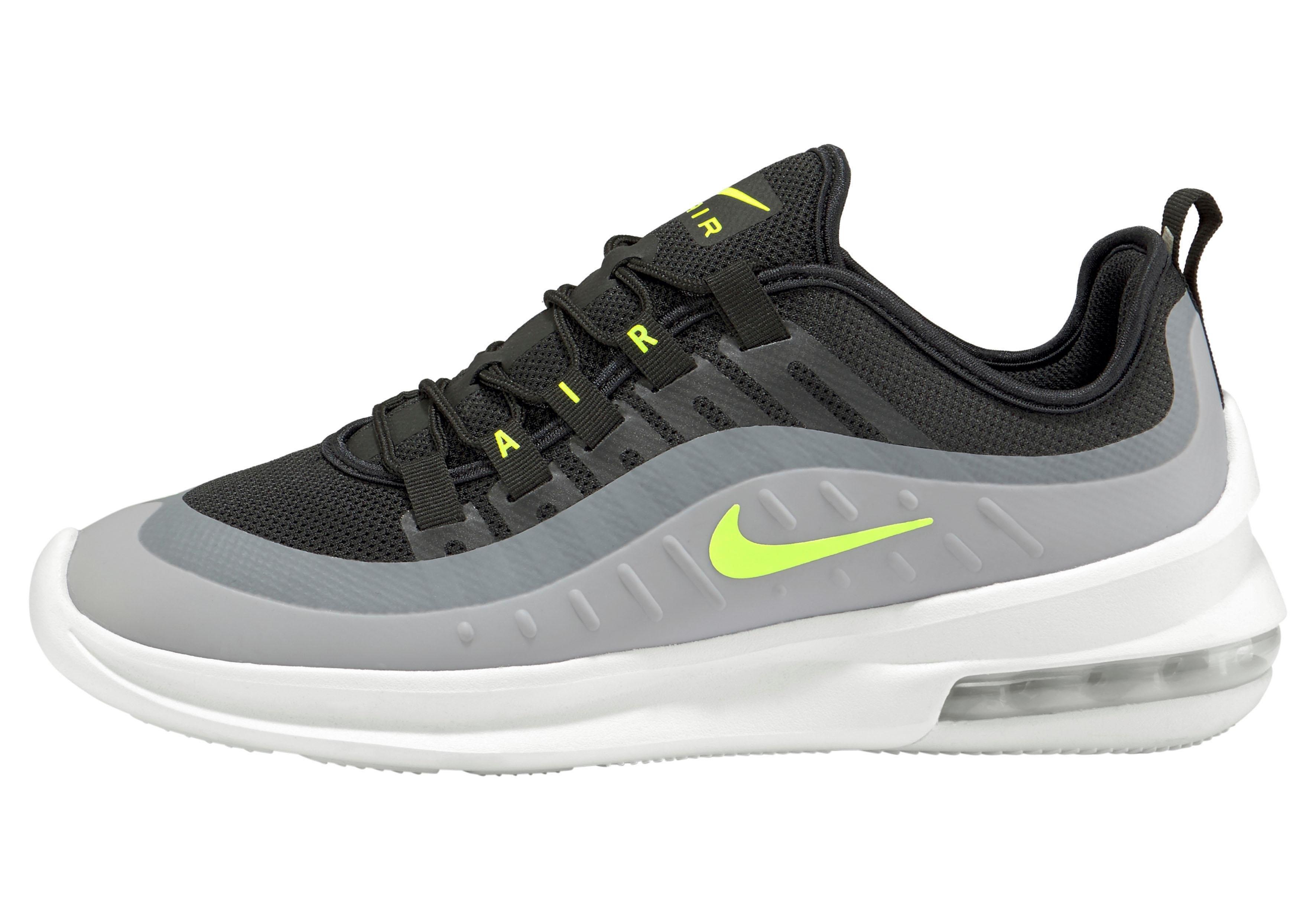 583e29f4f4e Nike Sportswear sneakers »Air Max Axis« bestellen bij   OTTO