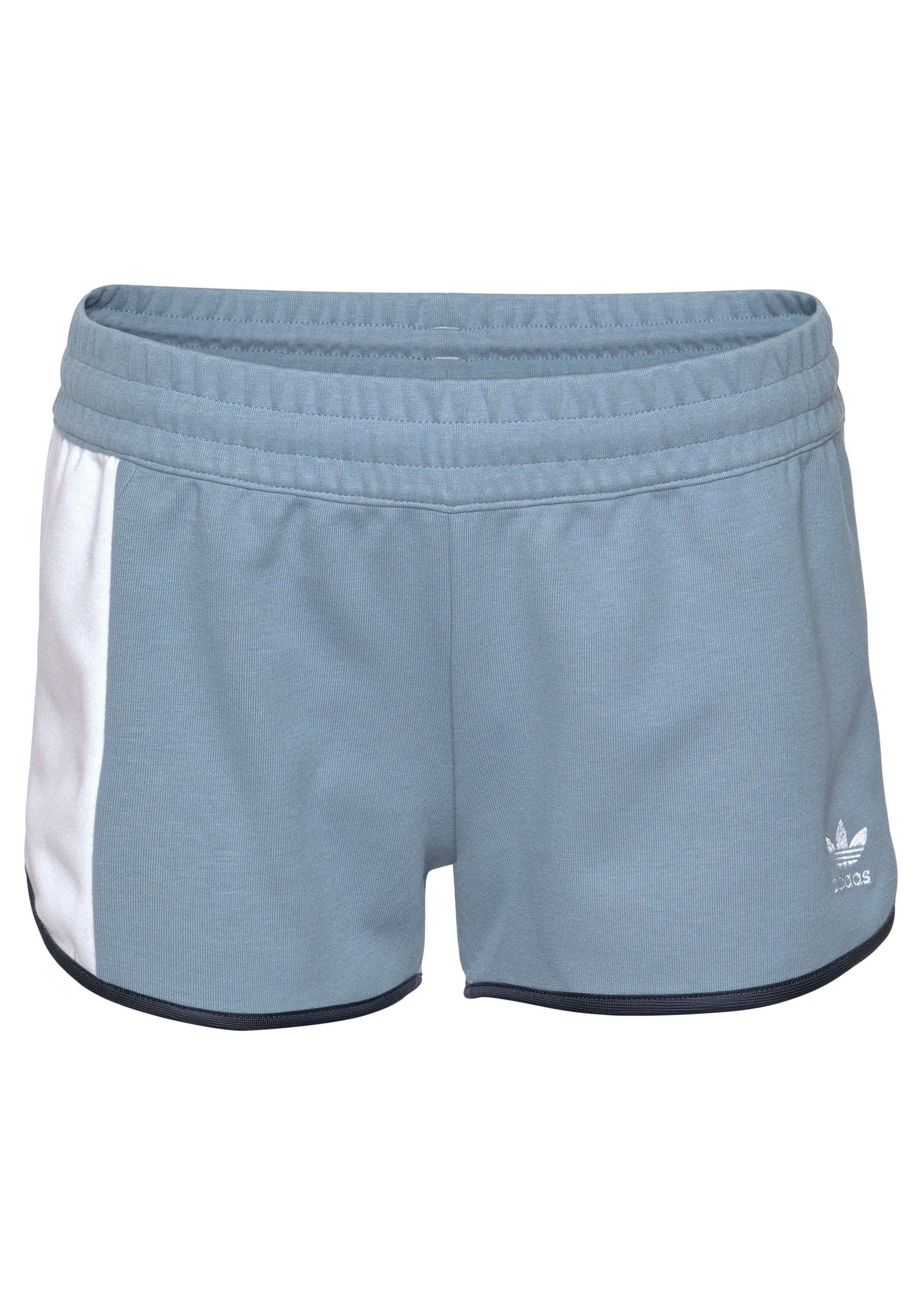 Shortai Originals Kopen Online Shorts Adidas EIW2eDYH9