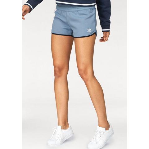 NU 20% KORTING: adidas Originals short AI SHORTS