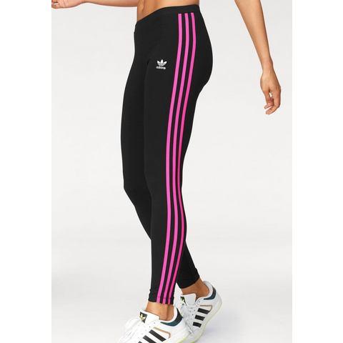 adidas Originals legging TIGHTS