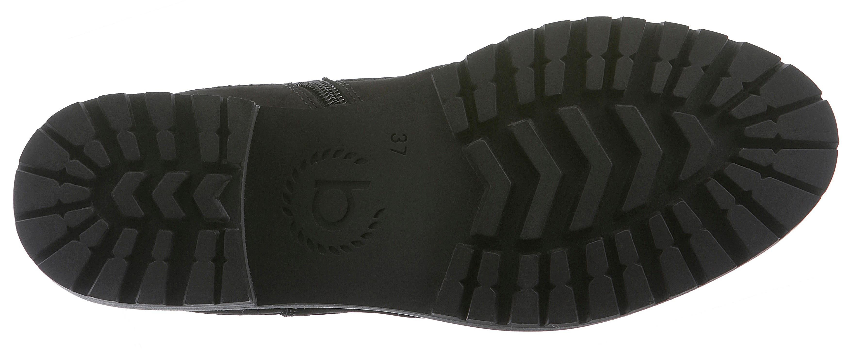 boots Chelsea Online Nu Bestellen Bugatti DW9H2EYI