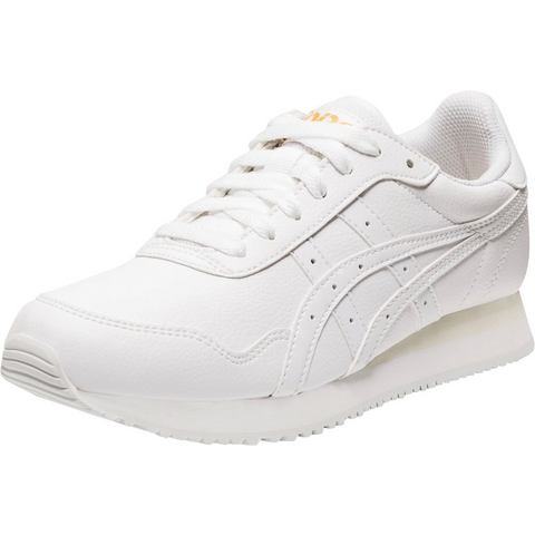 ASICS tiger sneakers TIGER RUNNER
