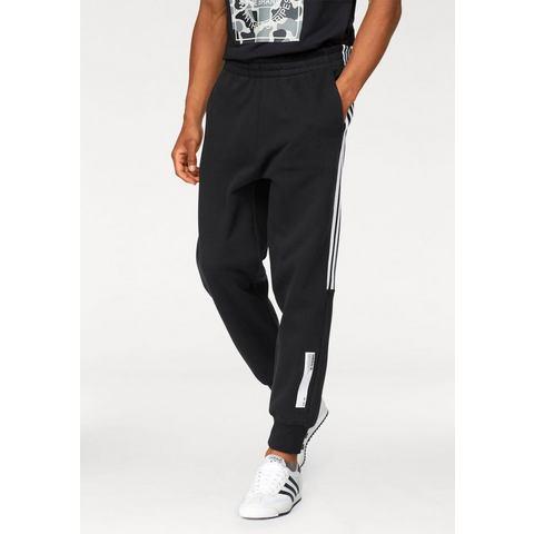 NU 15% KORTING: adidas Originals sportbroek NMD SWEAT PANT