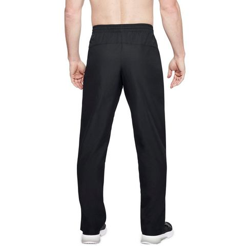 Under Armour® sportbroek SPORTSTYLE WOVEN PANT