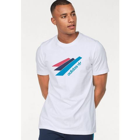 adidas Originals T-shirt PALEMSTON TEE