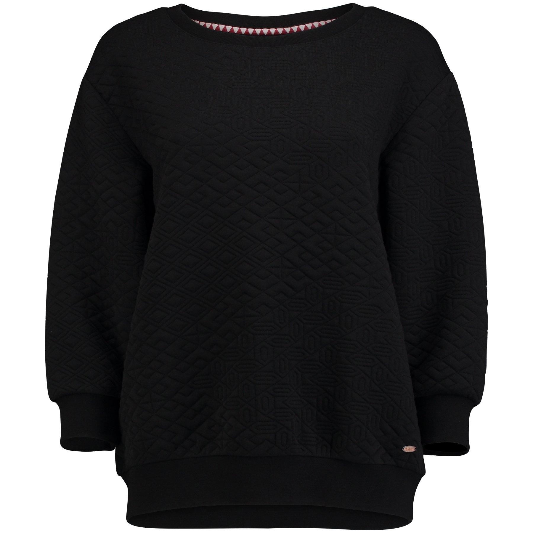 O'neill Sweatshirt »Quilted Crew« - gratis ruilen op otto.nl