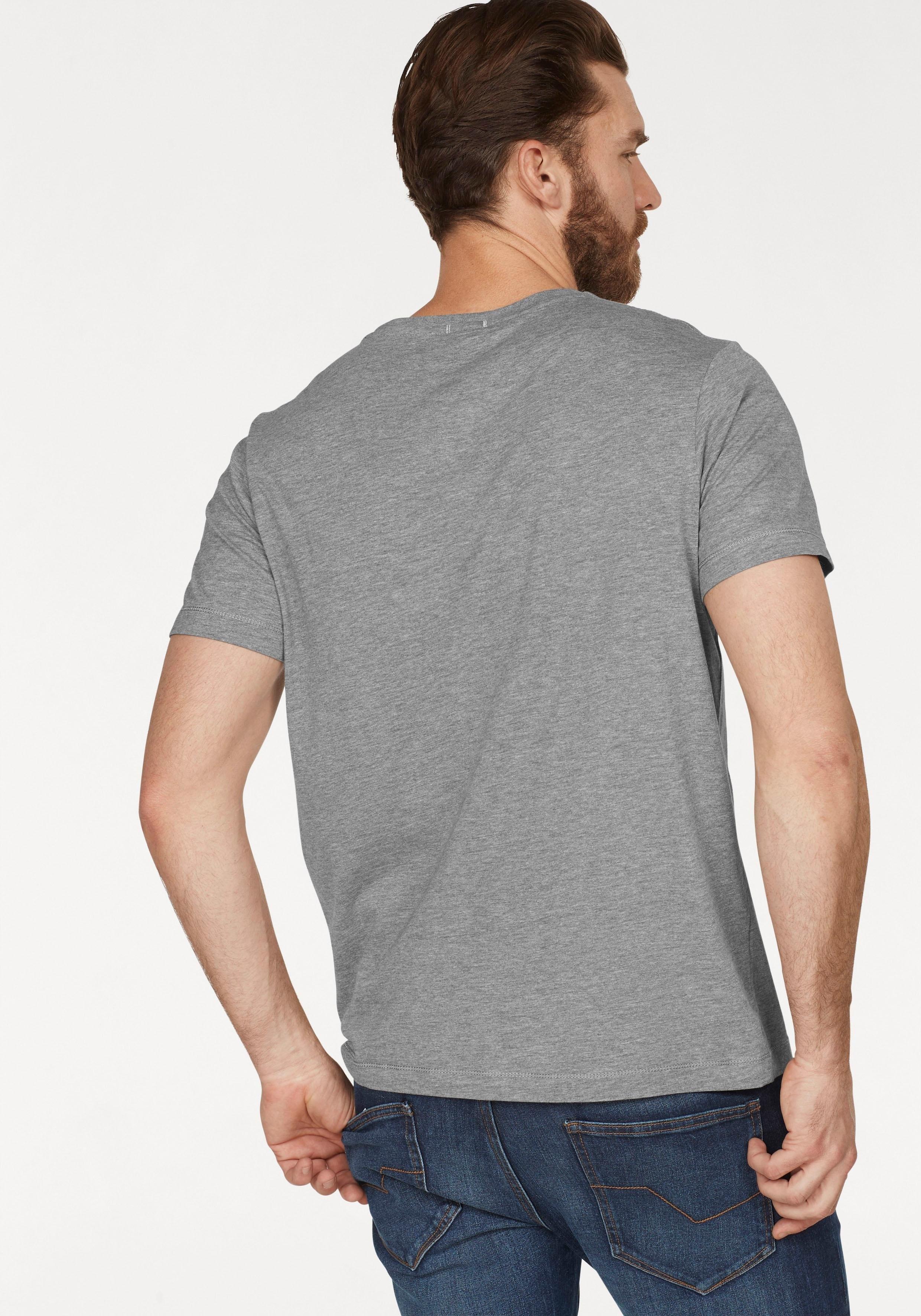 Lerros Snel shirt Online Gekocht T ZiuPkX