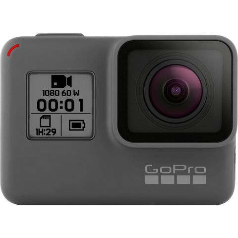 GoPro GoPro HERO action cam (Full HD, wifi (wifi) bluetooth)