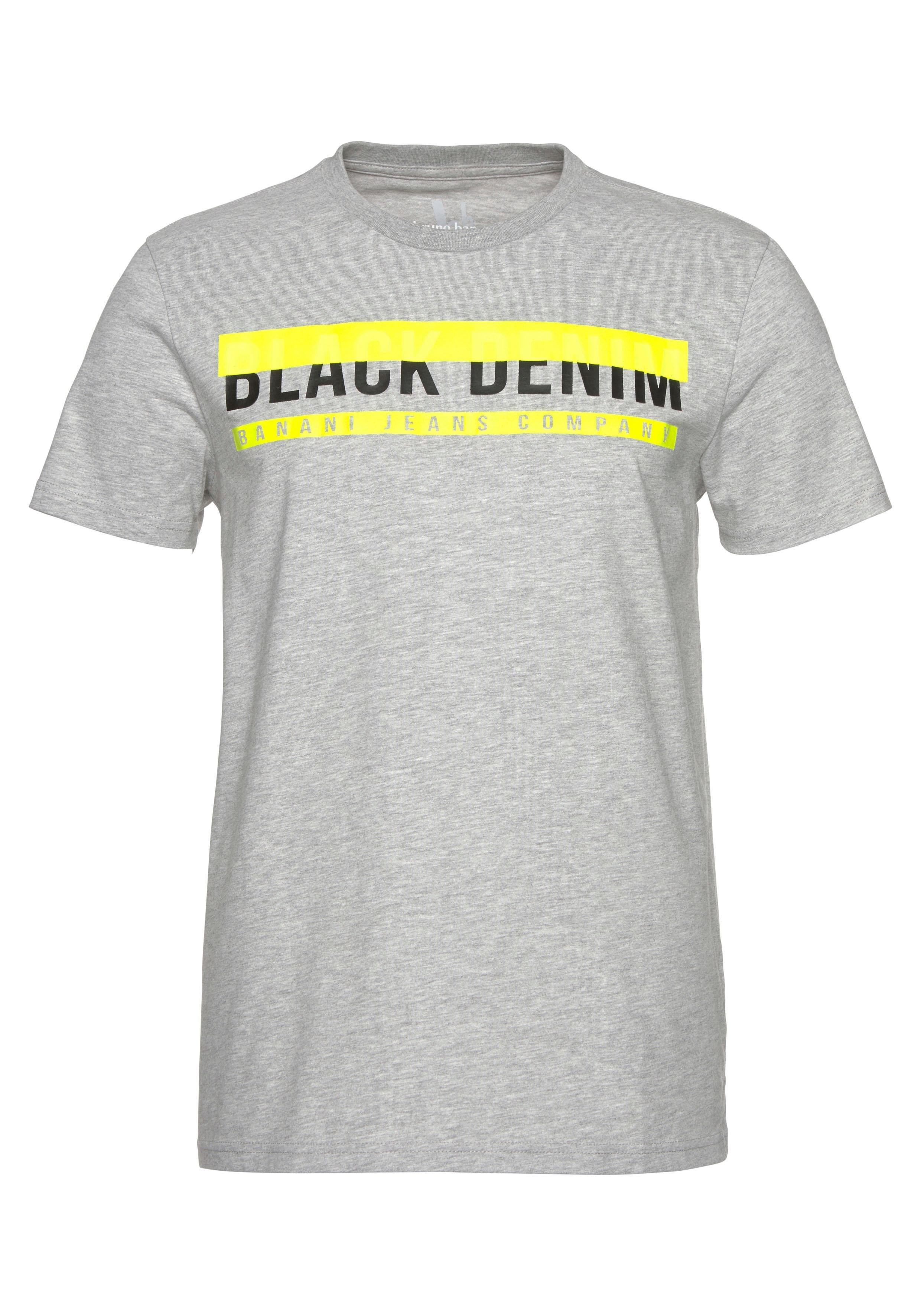 Banani Bruno shirt Online T Gekocht Snel 534AjqRL
