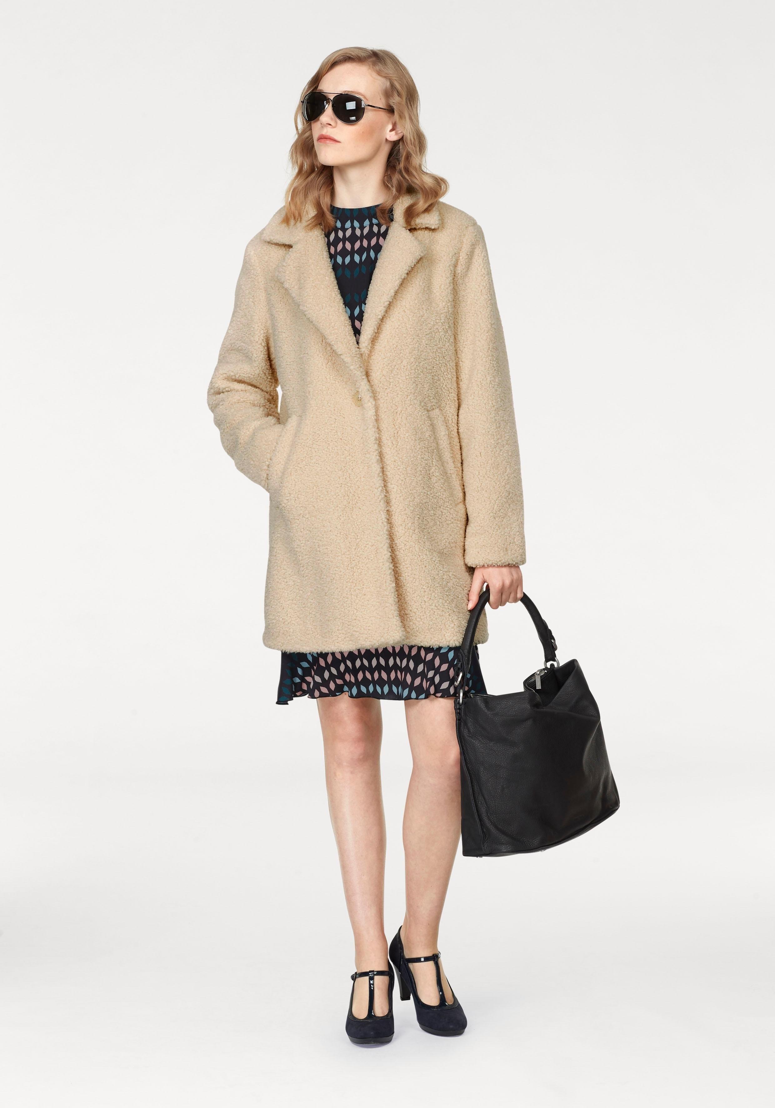 Bij Jaslelina Online Lange Nyc Fashion Broadway k80wOXnP
