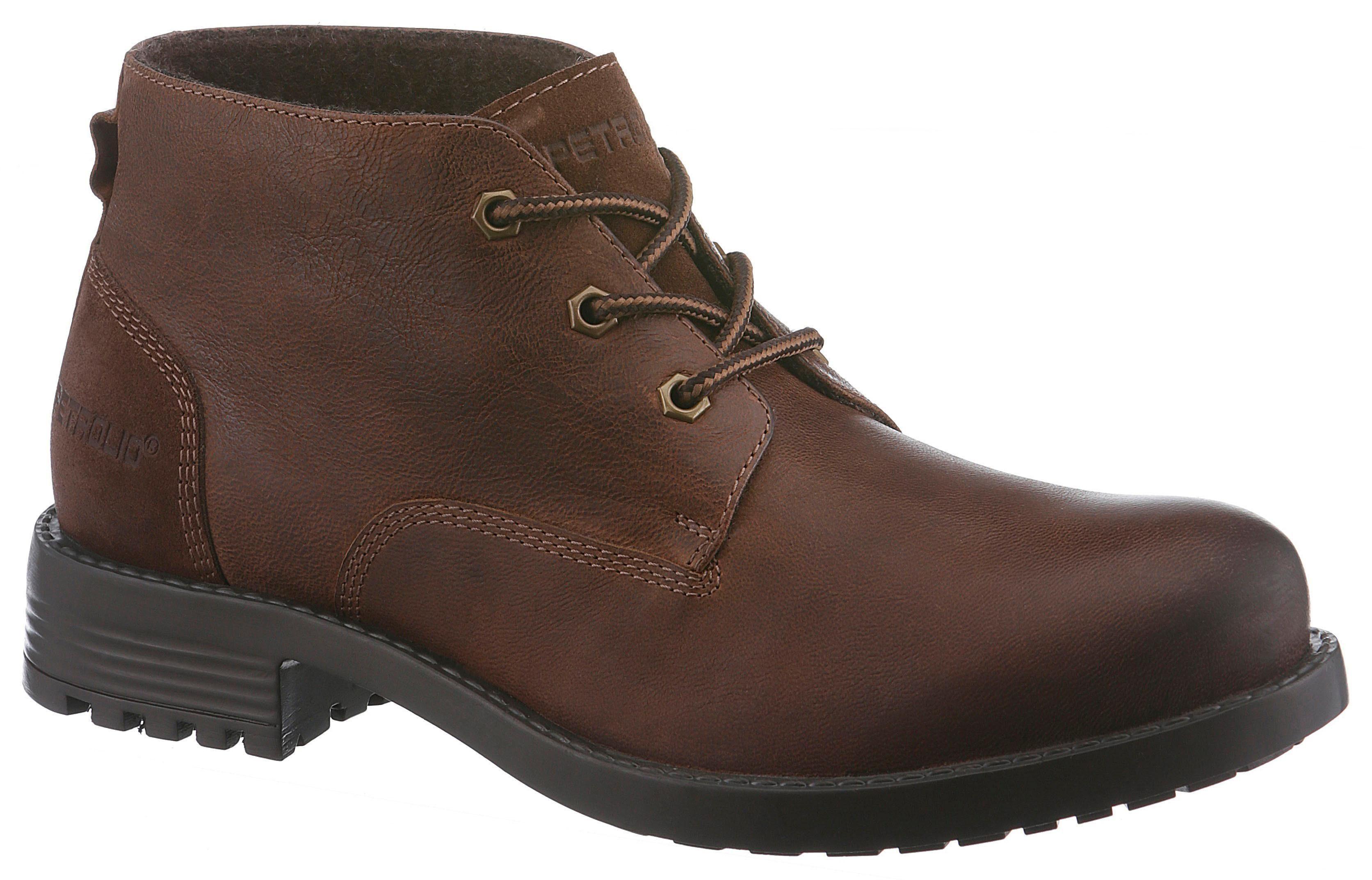 Boots Hoge Online Koop Schoenen En OnsOtto Bij Heren Voor Je OuTXZwiPk