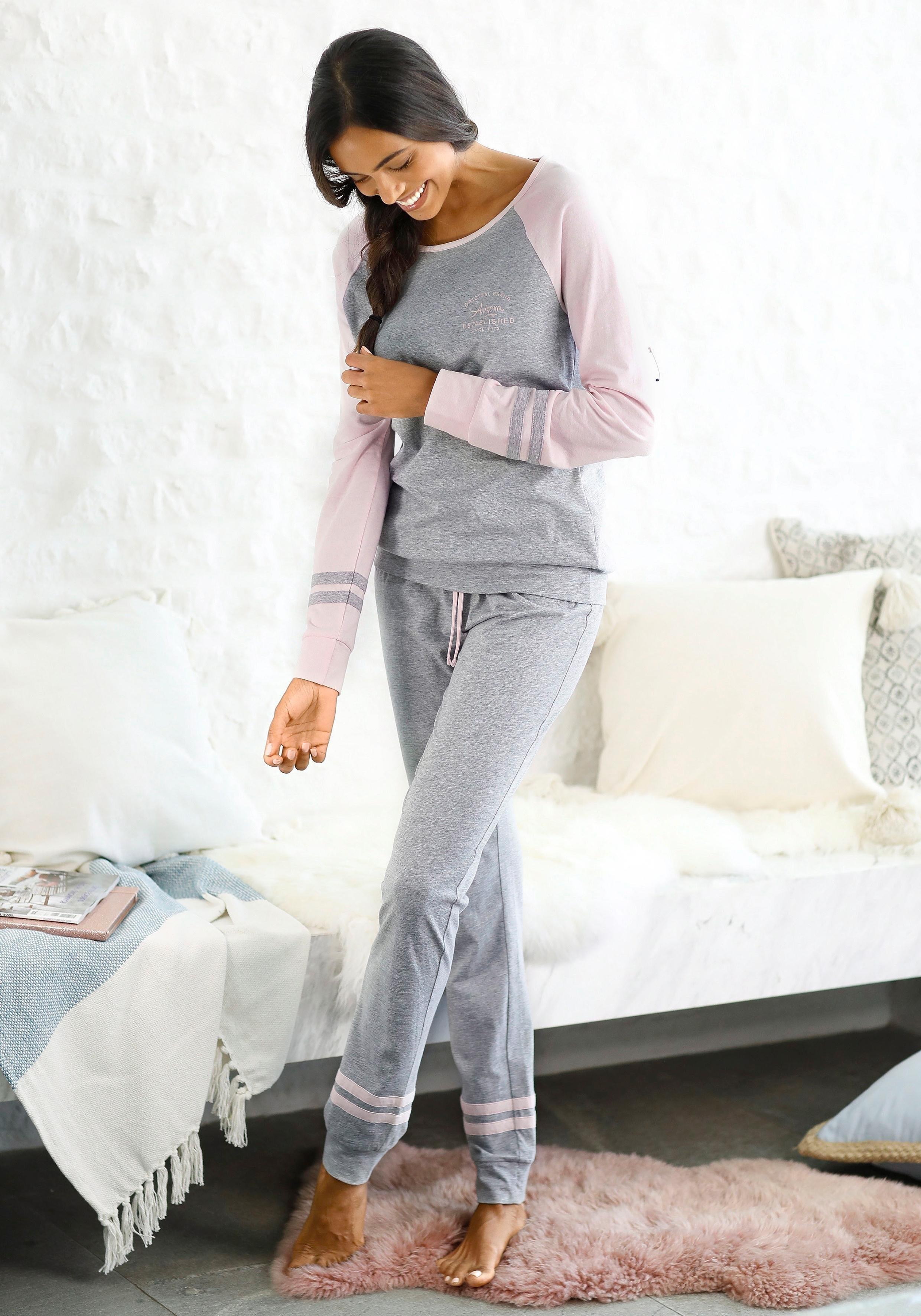 Arizona pyjama goedkoop op otto.nl kopen