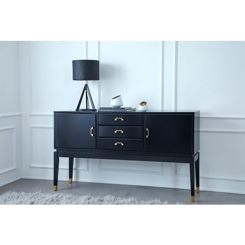GMK Home & Living dressoir Borig