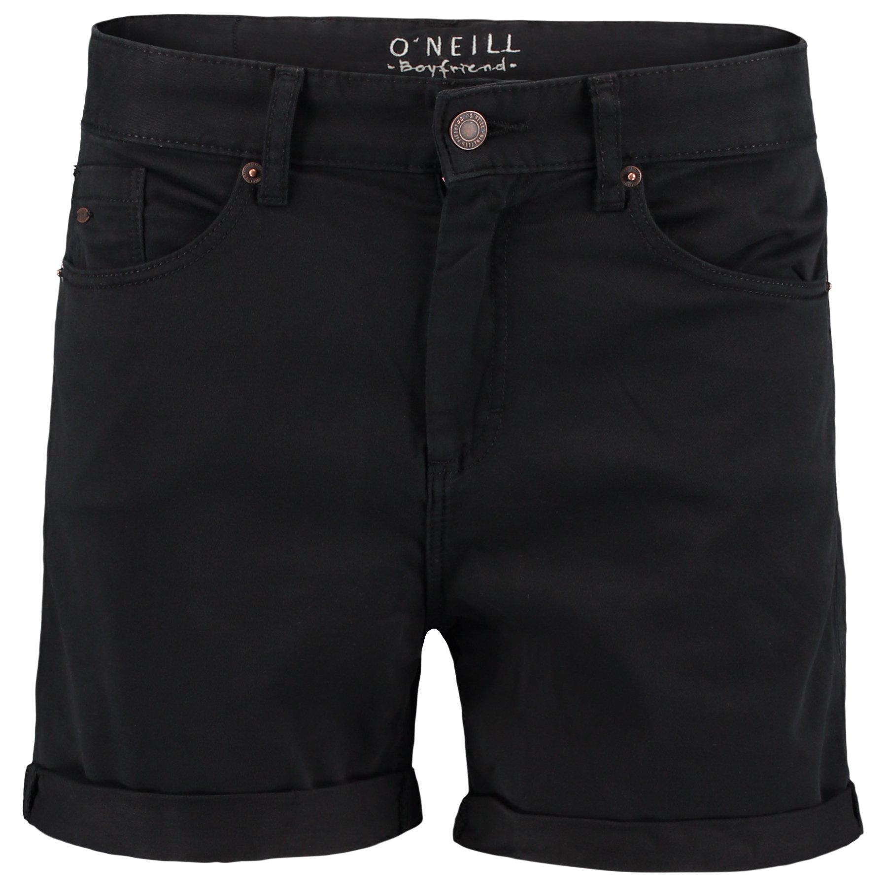 Shorts5 Bij Nu PocketBestel Nu O'neill O'neill Shorts5 PocketBestel Bij OPkn8w0