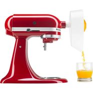 citruspers, kitchenaid, je wit