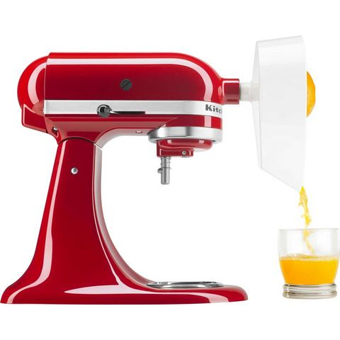 Kitchenaid 5JE CITRUSPERS