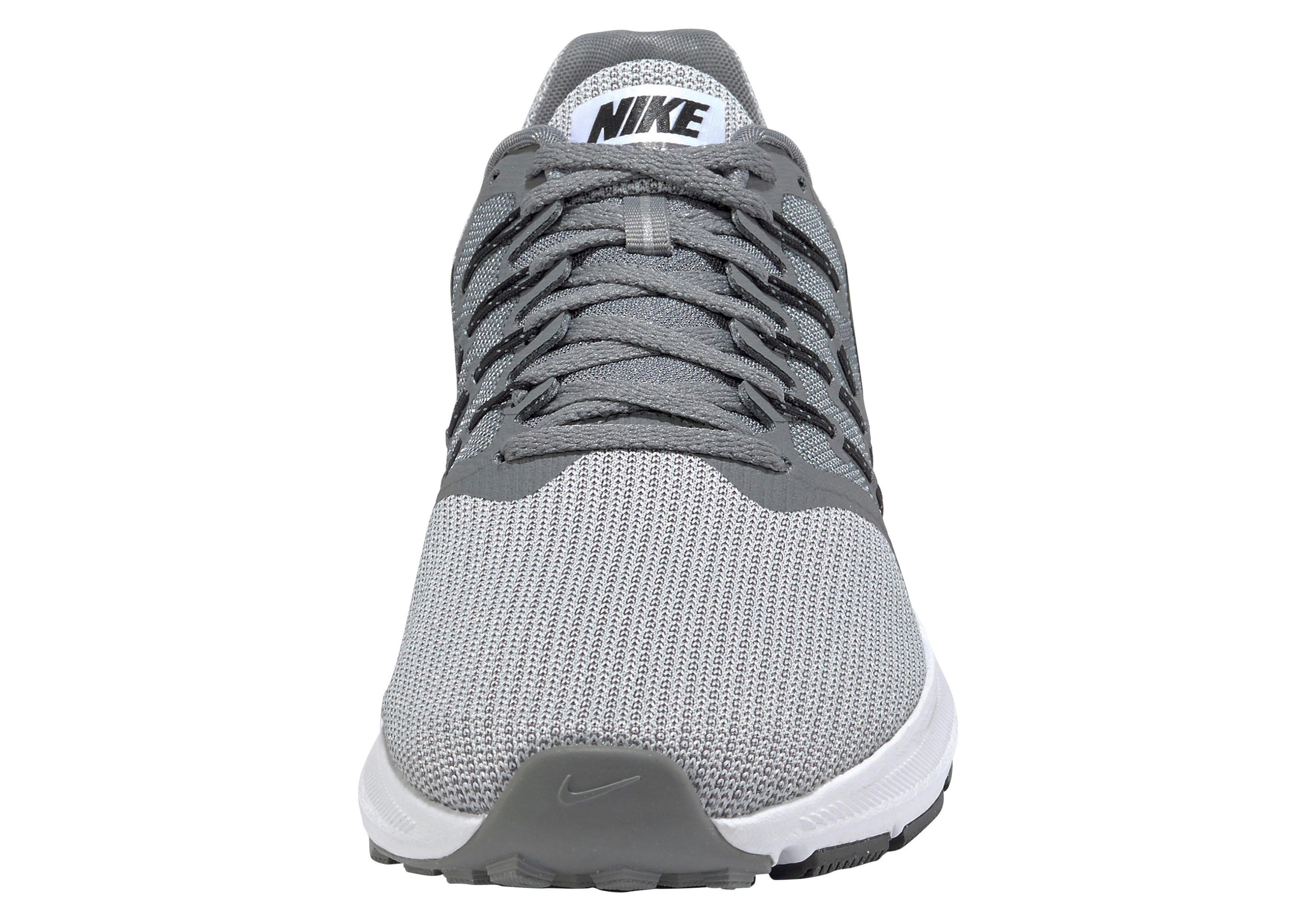 a1d9da7dea6 Nike runningschoenen »Wmns Run Swift« online bestellen | OTTO