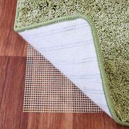 antislip-ondermat, »teppich stop«, living line, rechthoekig, hoogte 2 mm, machinaal vervaardigd beige