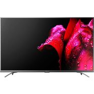 thomson 70ud6406 led-tv (177,8 cm - (70 inch), 4k ultra hd, smart-tv zilver