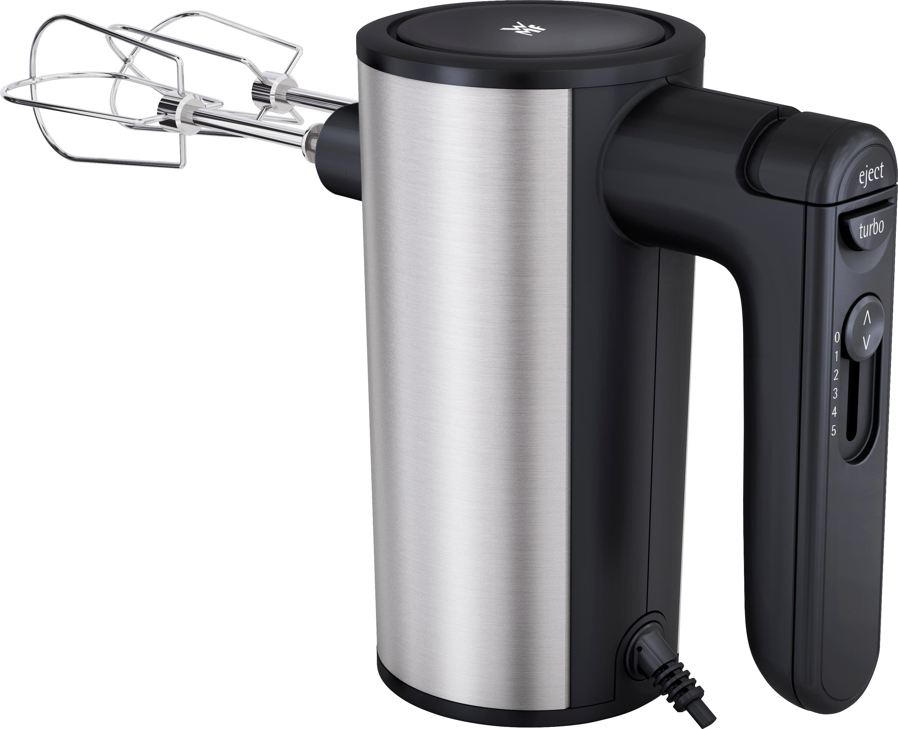 Op zoek naar een WMF handmixer WMF Kult X Handmixer Edition, 400 watt? Koop online bij OTTO