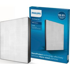 philips nanoprotect-filter fy1410-30 nanoprotect hepa-filter wit