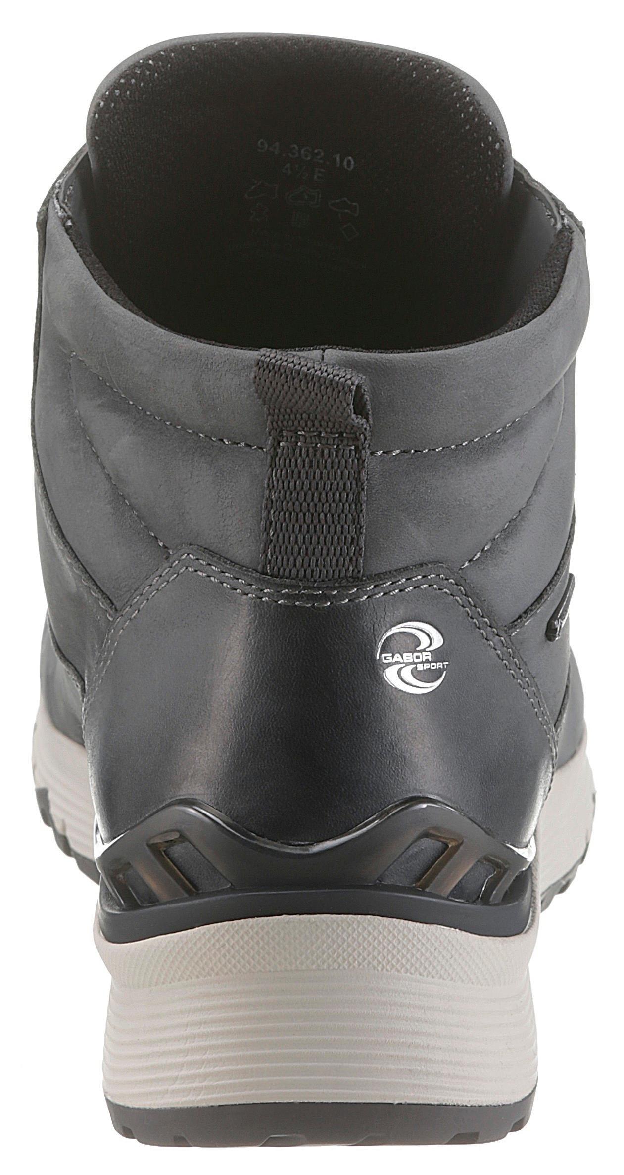 Online Sneakers In De Winkel Gabor xhQBrdotsC