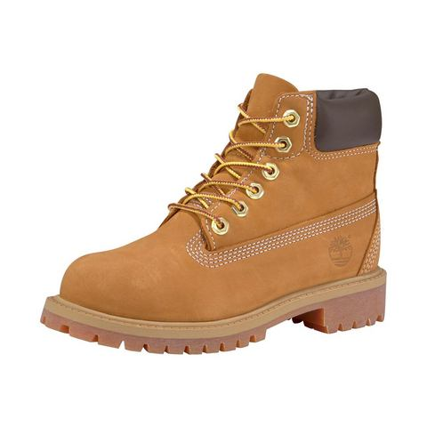 sneakers Timberland 6 in prem