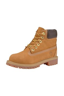 timberland veterlaarzen »6 inch premium waterproof boot«